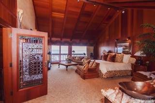 Listing Image 18 for 3107 Jameson Beach Road, South Lake Tahoe, CA 96150