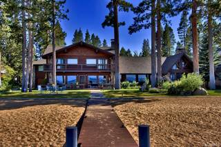 Listing Image 23 for 3107 Jameson Beach Road, South Lake Tahoe, CA 96150