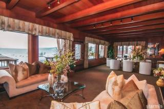 Listing Image 3 for 3107 Jameson Beach Road, South Lake Tahoe, CA 96150