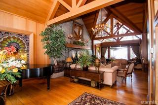 Listing Image 7 for 3107 Jameson Beach Road, South Lake Tahoe, CA 96150