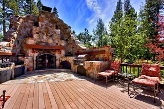 Listing Image 8 for 3107 Jameson Beach Road, South Lake Tahoe, CA 96150