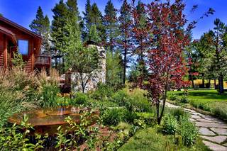 Listing Image 9 for 3107 Jameson Beach Road, South Lake Tahoe, CA 96150