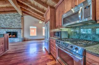 Listing Image 11 for 2062 Traverse Court, South Lake Tahoe, CA 96150