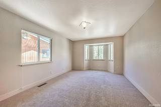 Listing Image 12 for 2062 Traverse Court, South Lake Tahoe, CA 96150