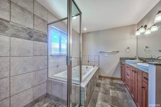 Listing Image 13 for 2062 Traverse Court, South Lake Tahoe, CA 96150