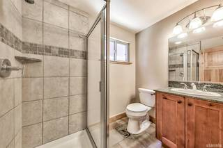 Listing Image 15 for 2062 Traverse Court, South Lake Tahoe, CA 96150