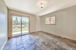 Listing Image 16 for 2062 Traverse Court, South Lake Tahoe, CA 96150