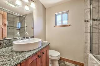Listing Image 17 for 2062 Traverse Court, South Lake Tahoe, CA 96150