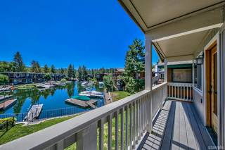 Listing Image 19 for 2062 Traverse Court, South Lake Tahoe, CA 96150