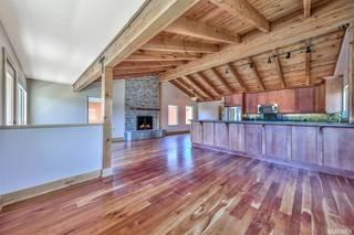 Listing Image 2 for 2062 Traverse Court, South Lake Tahoe, CA 96150