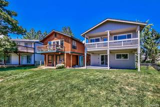 Listing Image 21 for 2062 Traverse Court, South Lake Tahoe, CA 96150