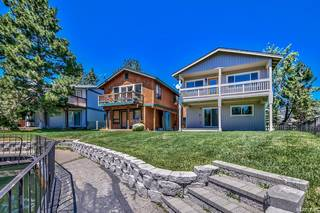 Listing Image 22 for 2062 Traverse Court, South Lake Tahoe, CA 96150