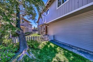 Listing Image 23 for 2062 Traverse Court, South Lake Tahoe, CA 96150
