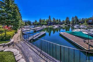 Listing Image 24 for 2062 Traverse Court, South Lake Tahoe, CA 96150