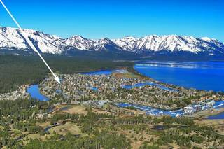 Listing Image 25 for 2062 Traverse Court, South Lake Tahoe, CA 96150