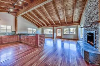Listing Image 3 for 2062 Traverse Court, South Lake Tahoe, CA 96150