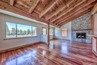 Listing Image 4 for 2062 Traverse Court, South Lake Tahoe, CA 96150