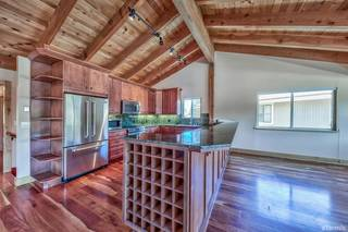 Listing Image 5 for 2062 Traverse Court, South Lake Tahoe, CA 96150