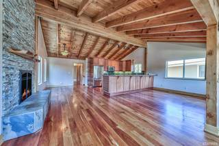 Listing Image 6 for 2062 Traverse Court, South Lake Tahoe, CA 96150
