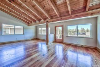 Listing Image 7 for 2062 Traverse Court, South Lake Tahoe, CA 96150