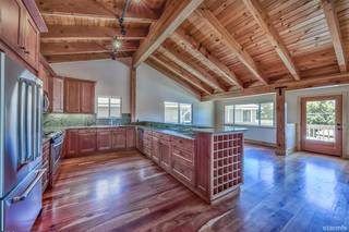 Listing Image 9 for 2062 Traverse Court, South Lake Tahoe, CA 96150