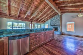 Listing Image 10 for 2062 Traverse Court, South Lake Tahoe, CA 96150
