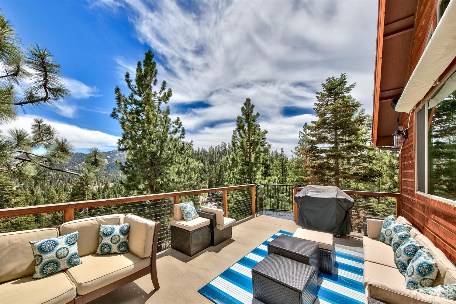 Image for 416 Maryanne Drive, Stateline, NV 89449