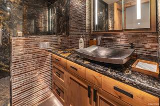 Listing Image 14 for 1001 Heavenly Village Way, South Lake Tahoe, CA 96150