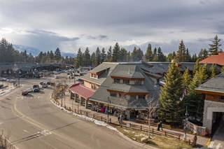 Listing Image 2 for 1001 Heavenly Village Way, South Lake Tahoe, CA 96150