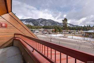Listing Image 23 for 1001 Heavenly Village Way, South Lake Tahoe, CA 96150
