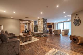 Listing Image 3 for 1001 Heavenly Village Way, South Lake Tahoe, CA 96150