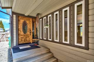 Listing Image 11 for 2079 Slalom Court, South Lake Tahoe, CA 96150