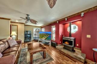 Listing Image 12 for 2079 Slalom Court, South Lake Tahoe, CA 96150