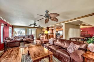 Listing Image 13 for 2079 Slalom Court, South Lake Tahoe, CA 96150