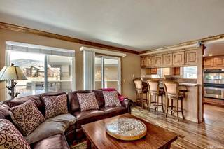 Listing Image 14 for 2079 Slalom Court, South Lake Tahoe, CA 96150