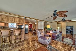Listing Image 15 for 2079 Slalom Court, South Lake Tahoe, CA 96150