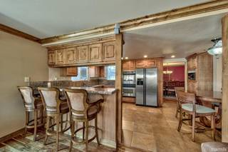 Listing Image 16 for 2079 Slalom Court, South Lake Tahoe, CA 96150