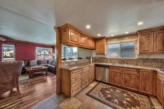 Listing Image 17 for 2079 Slalom Court, South Lake Tahoe, CA 96150