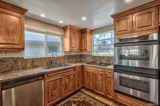 Listing Image 18 for 2079 Slalom Court, South Lake Tahoe, CA 96150
