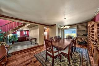 Listing Image 19 for 2079 Slalom Court, South Lake Tahoe, CA 96150