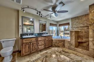 Listing Image 20 for 2079 Slalom Court, South Lake Tahoe, CA 96150