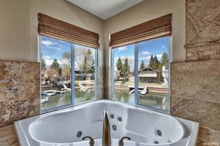 Listing Image 21 for 2079 Slalom Court, South Lake Tahoe, CA 96150