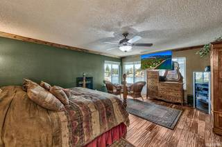 Listing Image 22 for 2079 Slalom Court, South Lake Tahoe, CA 96150