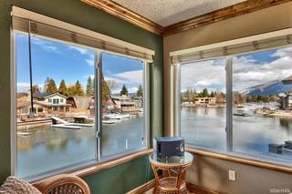 Listing Image 23 for 2079 Slalom Court, South Lake Tahoe, CA 96150