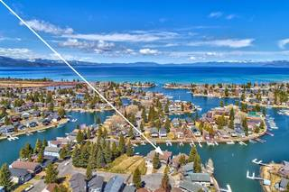 Listing Image 24 for 2079 Slalom Court, South Lake Tahoe, CA 96150