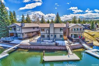 Listing Image 3 for 2079 Slalom Court, South Lake Tahoe, CA 96150