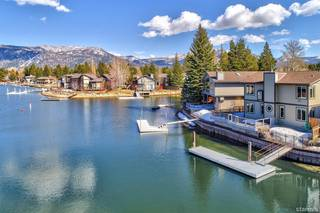Listing Image 4 for 2079 Slalom Court, South Lake Tahoe, CA 96150