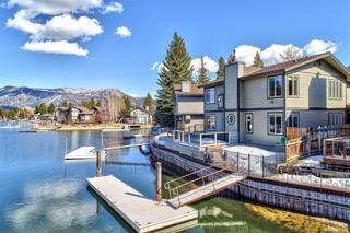 Listing Image 5 for 2079 Slalom Court, South Lake Tahoe, CA 96150
