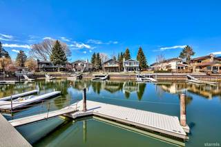 Listing Image 6 for 2079 Slalom Court, South Lake Tahoe, CA 96150