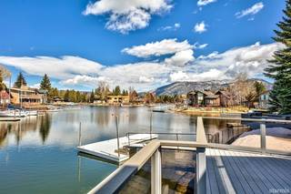 Listing Image 7 for 2079 Slalom Court, South Lake Tahoe, CA 96150